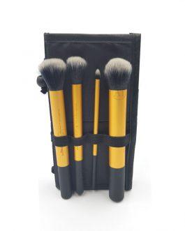 Real Techniques Brush Kit