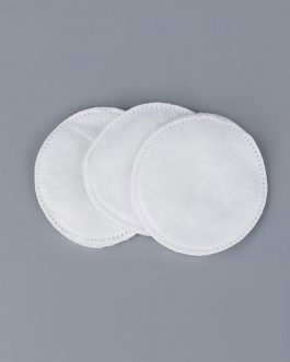 Cosmetic Cotton Professional Makeup Removing