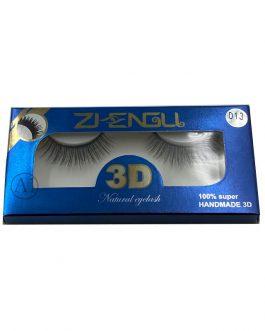 Natural Eyelash Nr D13