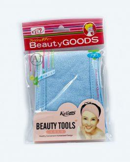 Beauty Tool – Headband