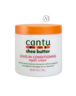 Cantu – Leave-In Conditioning Repair Cream
