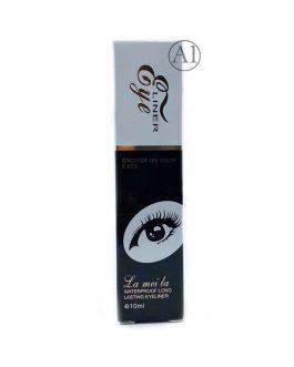 La Mei La – Waterproof Long Lasting Eyeliner 10ml