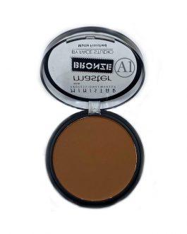 Ministar Proferssional Makeup Bronze #111