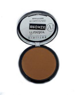 Ministar Professional Makeup Bronze #112