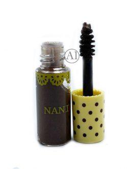 Nani Eyebrow Mascara