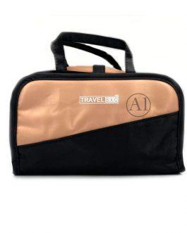 Makeup Bag Kit
