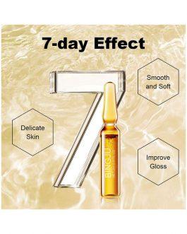Bingju – Facial Acne Treatment Serum