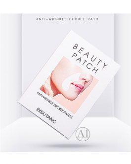 Beauty Patch – Mask