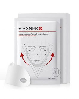 CASNER – V-Shape Face Lift