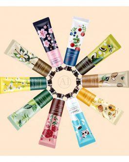 Miyueleni – Fragrance Series Hand Cream
