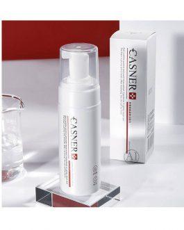 Canser – Facial Cleanser Foam