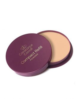 Constance Carroll Compact Refill Powder – Misty Beige – 24