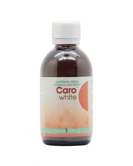 Caro White Whitening Serum 50ml