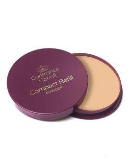 Constance Carroll Compact Refill Powder – DayDream II-5