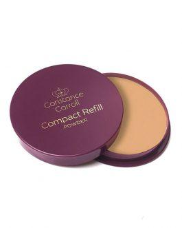 Constance Carroll Compact Refill Powder – Warm Bronze – 15