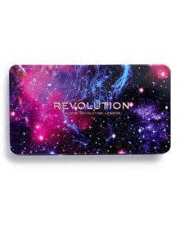 Makeup Revolution – Forever Flawless Constellation Eyeshadow Palette