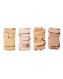 Makeup Revolution – Reloaded Lustre Lights Heatwave
