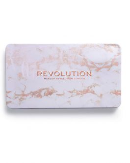 Makeup Revolution – Forever Flawless Decadent Eyeshadow Palette