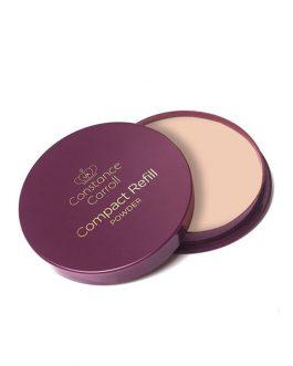 Constance Carroll Compact Refill Powder – Sunhaze – 12