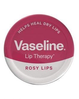 Vaseline – Lip Therapy Rosy Lips