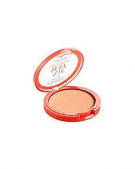 Bourjois Air Mat Compact Powder Foundation – 05 Caramel