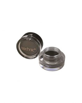 Technic Brow Pomade & Powder Duo – Dark