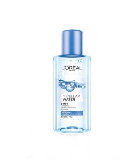 L'Oreal, Micellar Cleansing Water