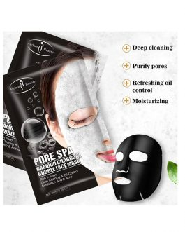 Aichun Beauty Face Mask