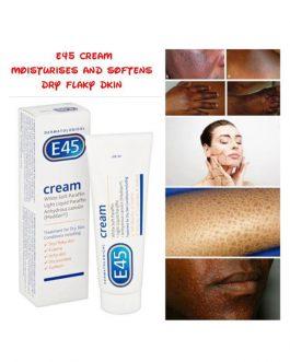 E45 Cream – 50g