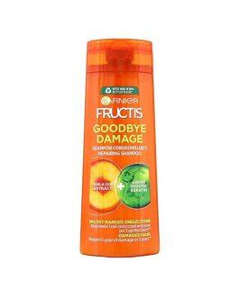 Garnier – Fructis Goodbye Damage Amla Oil Extract + Liquid Vegetal Keratin