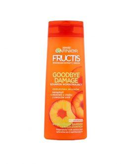 Garnier – Fructis Goodbye Damage Shampoo 400 ml